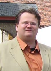 Jakob Olszewski
