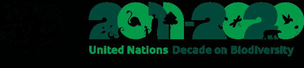 Biodiversität 2.0: Vereinte Nationen rufen Jahrzehnt der Biologischen Vielfalt aus 1