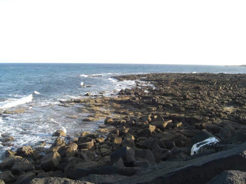 Aquarianer im Urlaub - Überall ist das Hobby 2