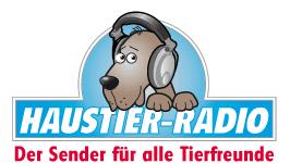 my-fish im Haustier Radio: Dienstag 20:00-21:00 Uhr 1