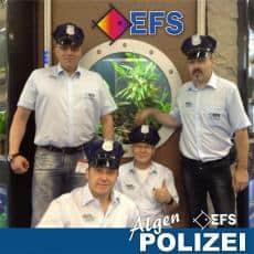 EFS - Partner des Zoofachhandels 3