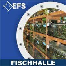 EFS - Partner des Zoofachhandels 4