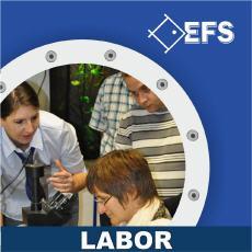 EFS - Partner des Zoofachhandels 5
