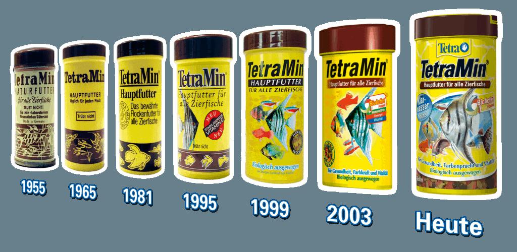 Tetra GmbH 4