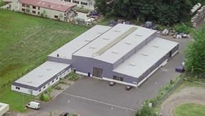 Dohse Aquaristik GmbH & Co. KG 4