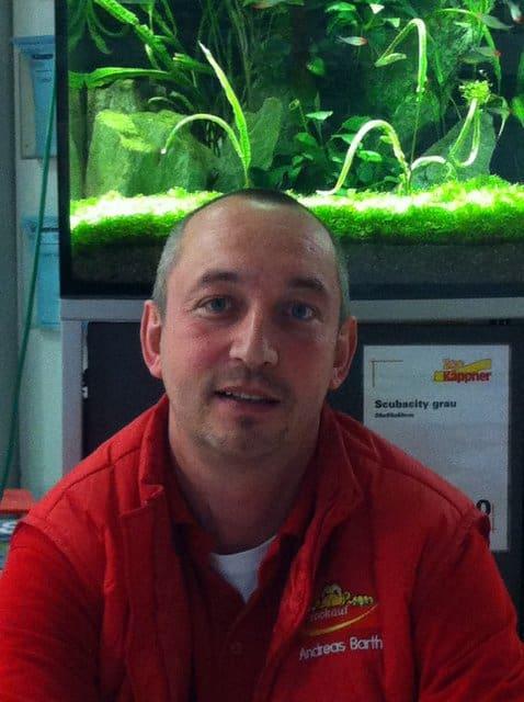 zookauf Aquarien-Einrichtungsmeisterschaft 2012: Fünf Finalisten stehen fest 4