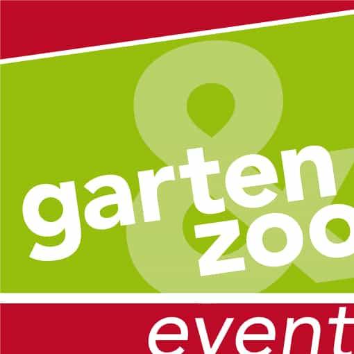 My-Fish-Team auf der Garten- und Zooevent am 13./14. Oktober in Kassel 1