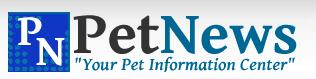 PetNews – Heimtier-Portal und Community 1