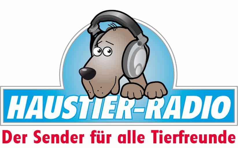 Quelle: www.haustier-radio.de