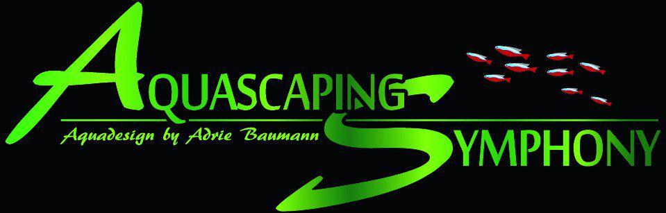 Aquascaping Symphony