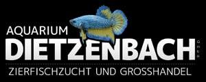 Aquarium Dietzenbach