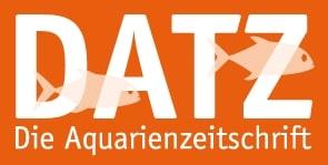 DATZ-Logo