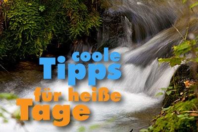 heisse_Tage_coolTipps_kompl