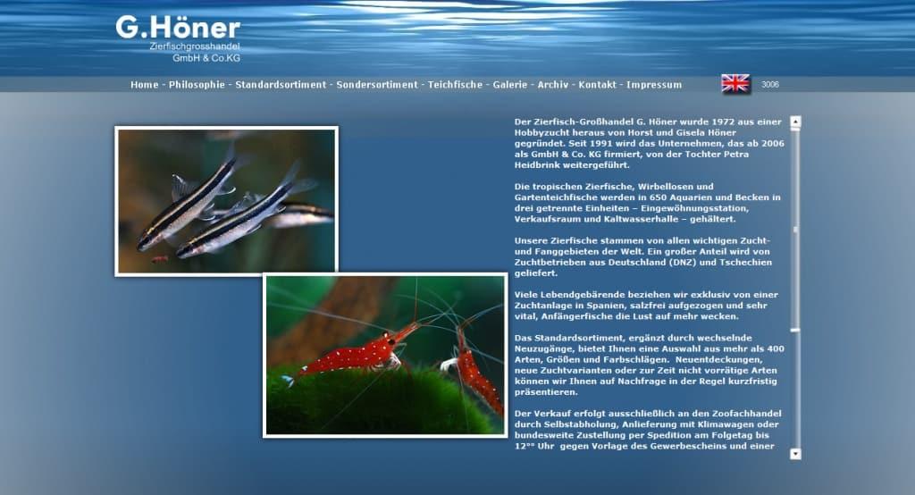 www.g-hoener.de