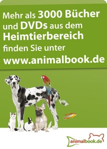 Animalbook