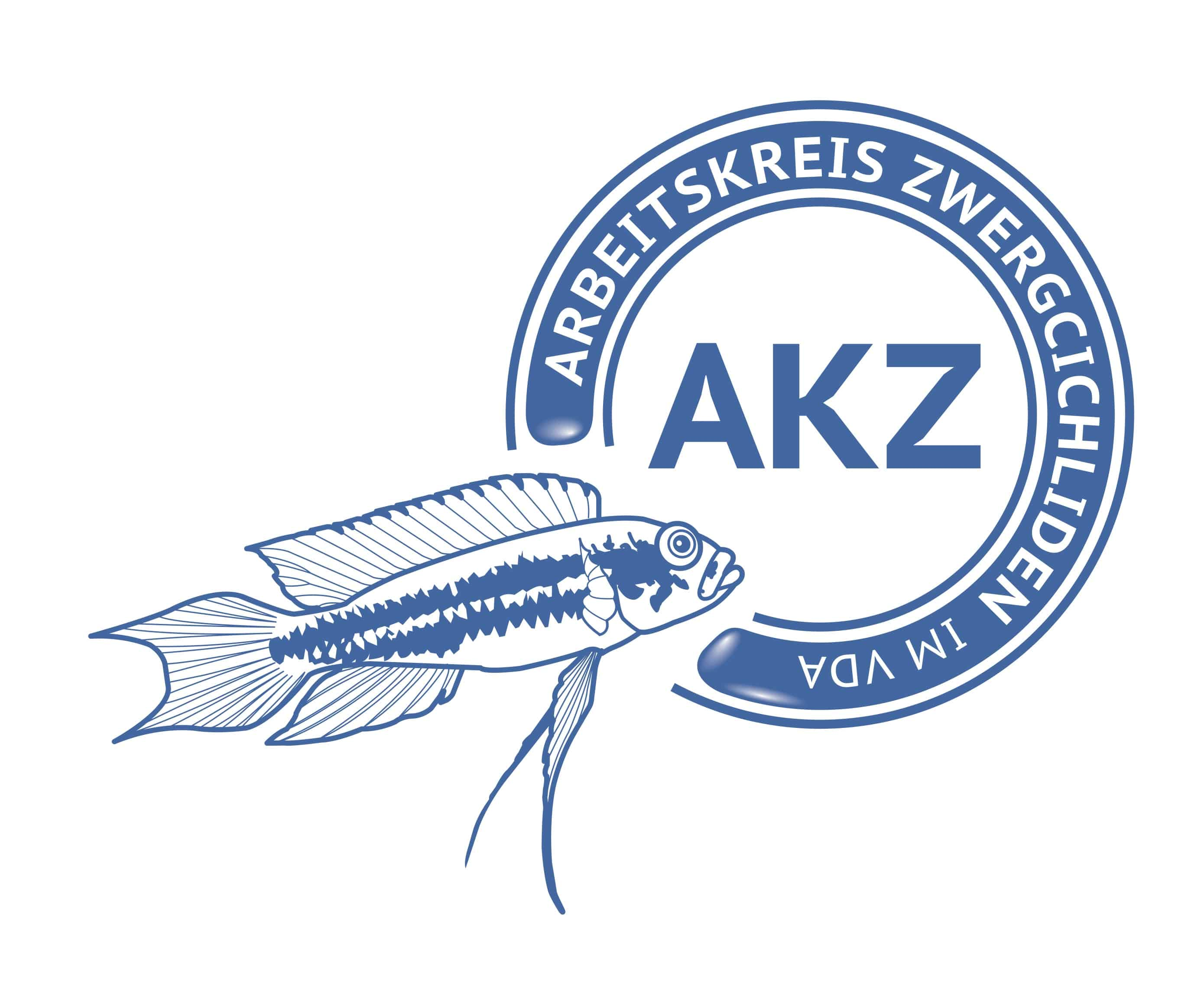 AKZ Logo_Kopf