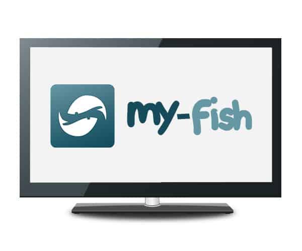 TV Liste my-fish