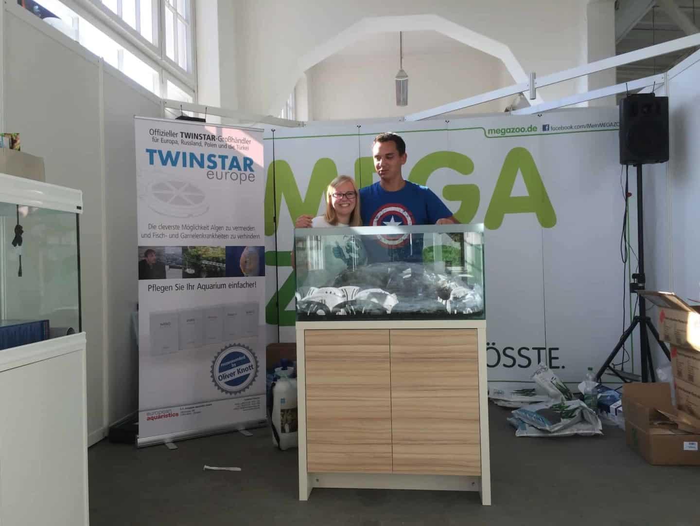 Aqua Expo Tage in Dortmund 33