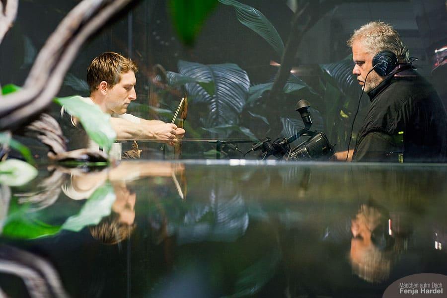 "Aqua-media.TV portraitiert ""Das Biotop | Benjamin Hamann"" 6"