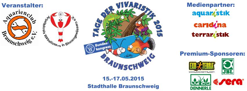 Quelle: Aquarienclub Braunschweig e.V.