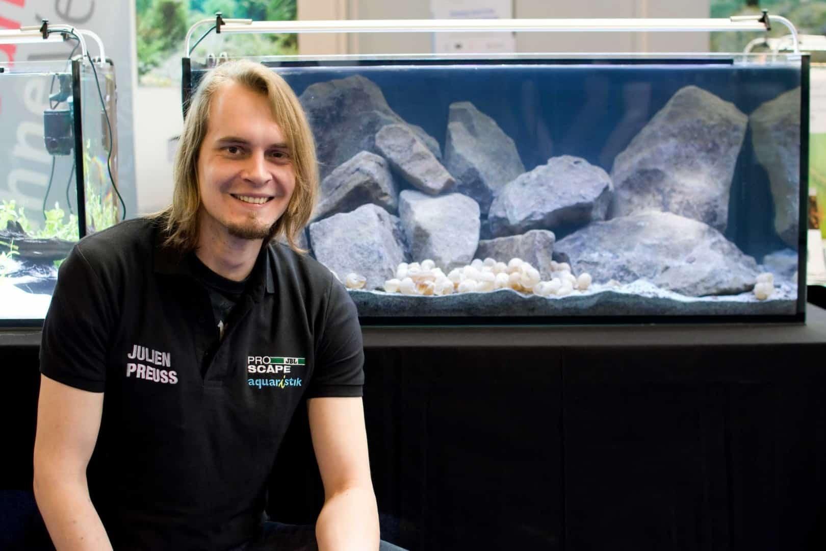 German Biotope Aquarium Contest (GBAC) - Mach mit! 3