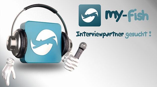 INTERVIEW-slider