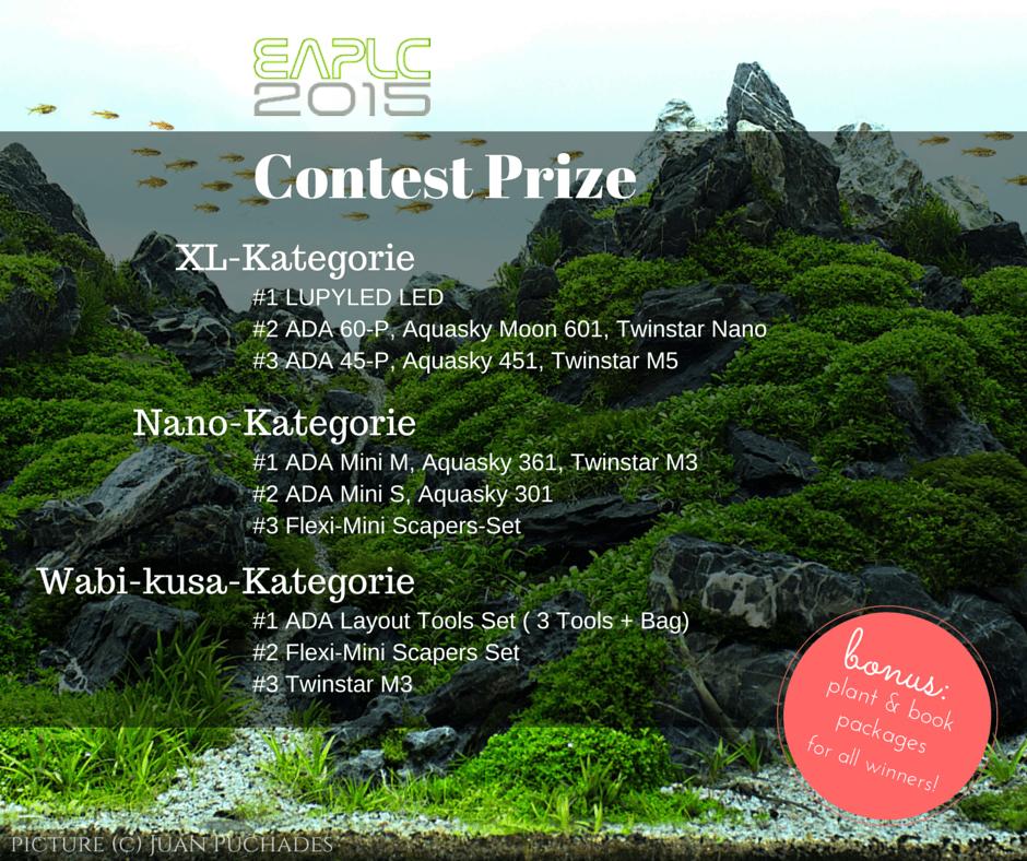 EAPLC_2015_Contest_Prize