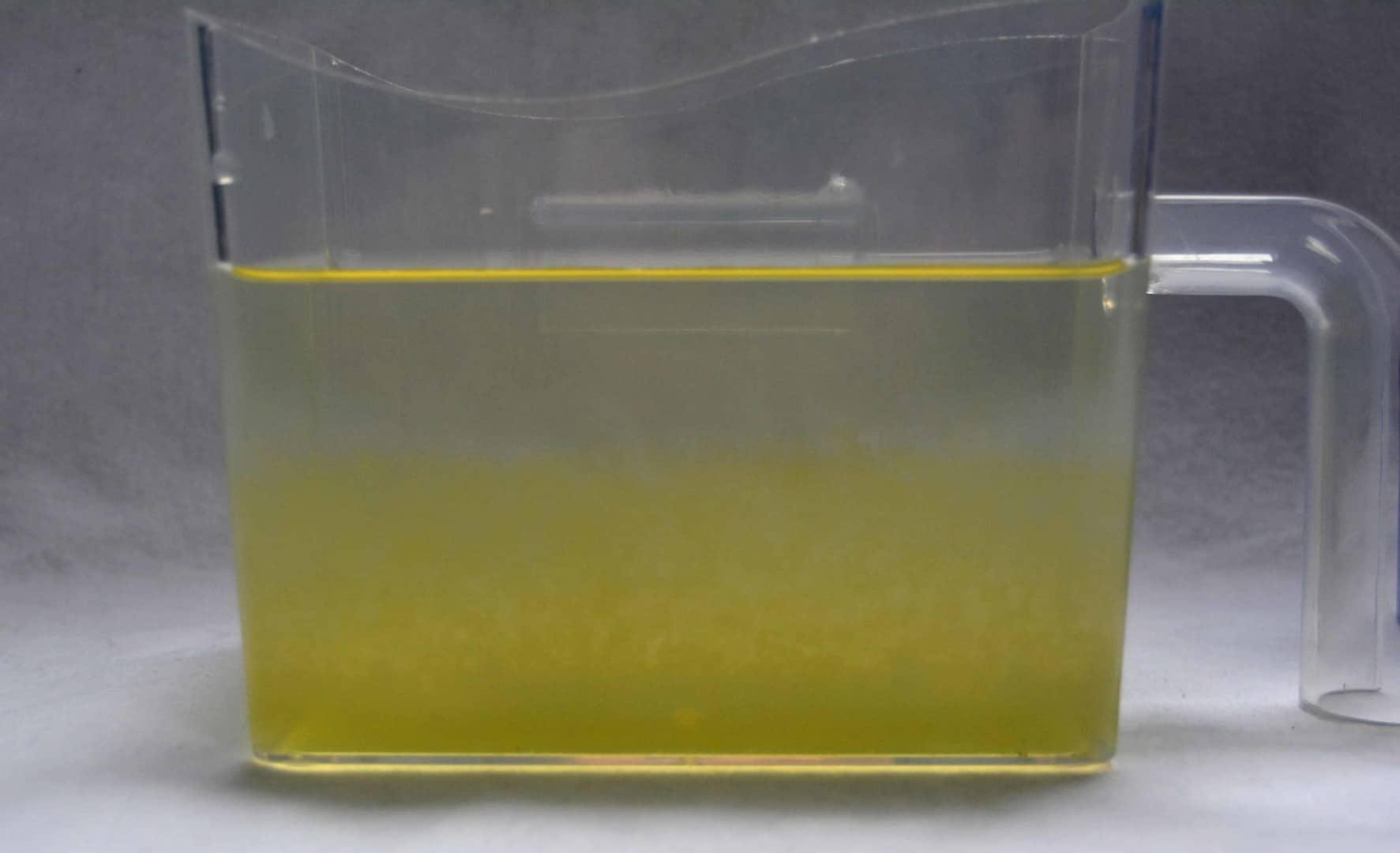 Mittel für dein Aquarium: Wasseraufbereiter - Anwendung und Wirkung 4