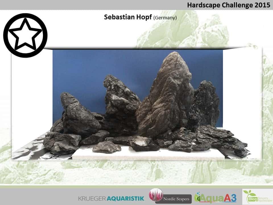 Hardscape Challenge 2015 - Die Ergebnisse (Galerie) 101