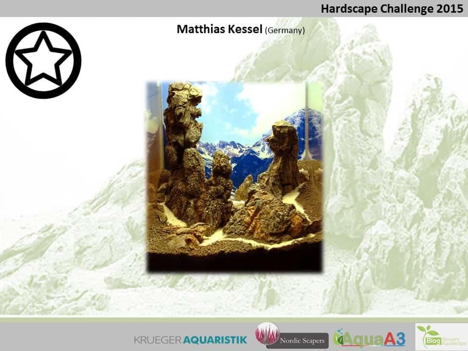 Hardscape Challenge 2015 - Die Ergebnisse (Galerie) 102