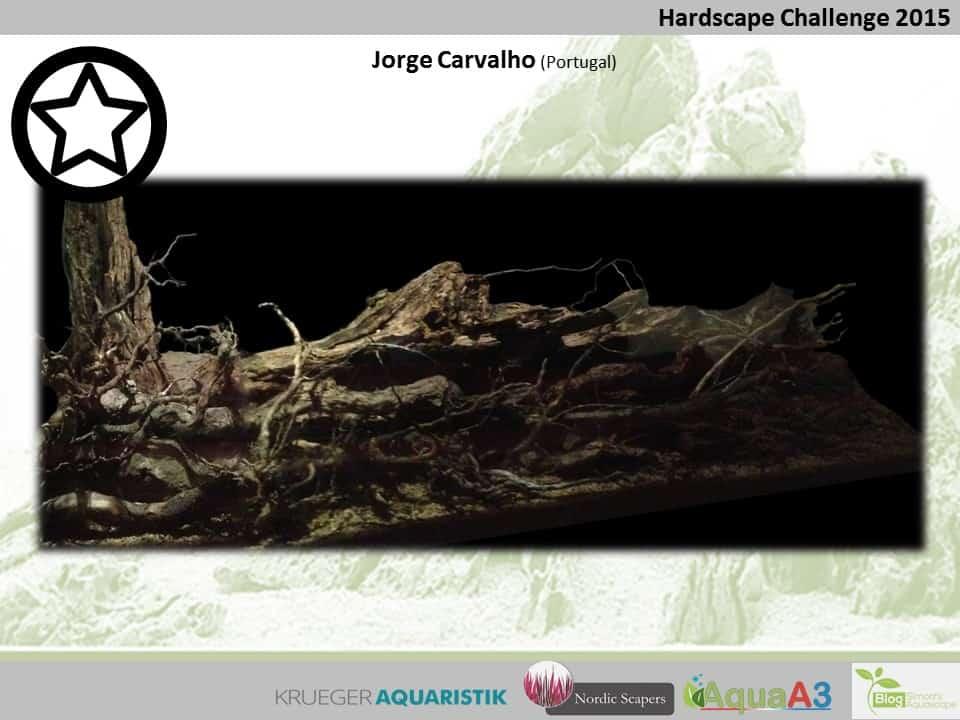 Hardscape Challenge 2015 - Die Ergebnisse (Galerie) 105