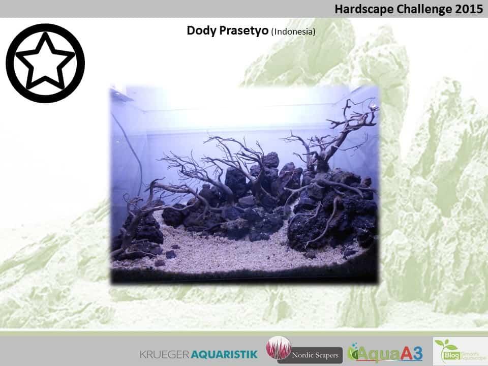 Hardscape Challenge 2015 - Die Ergebnisse (Galerie) 107