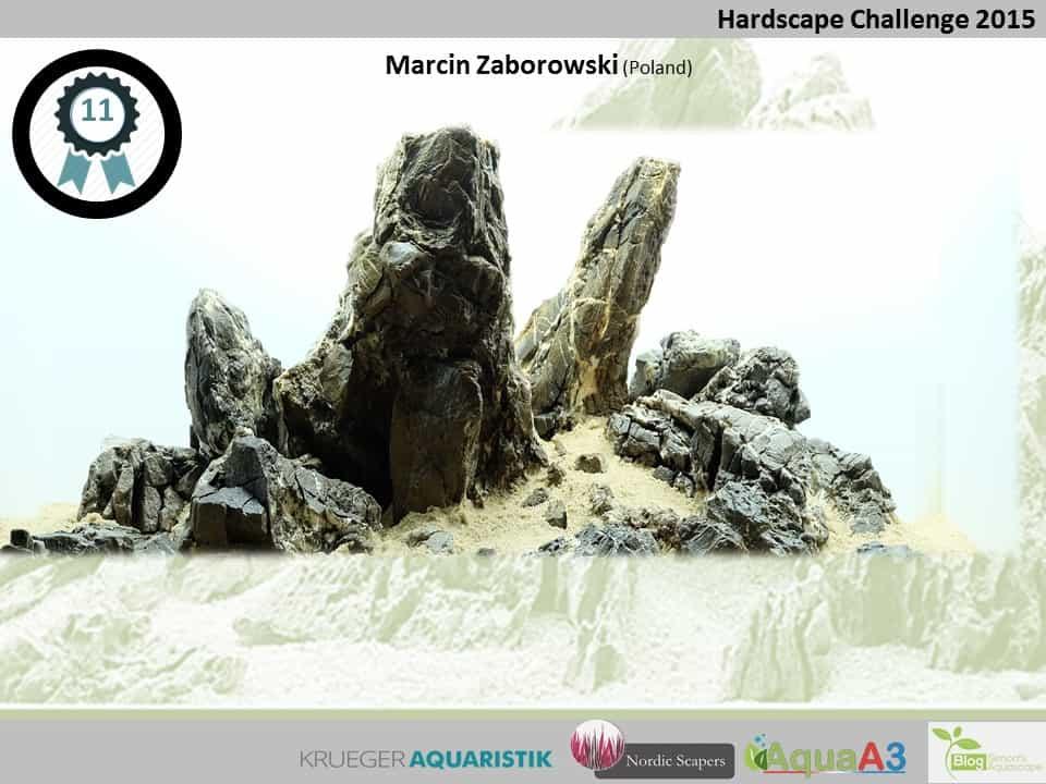 Hardscape Challenge 2015 - Die Ergebnisse (Galerie) 11