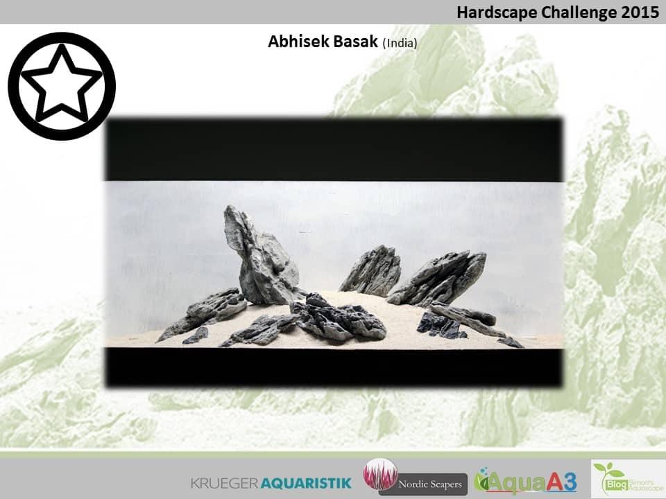 Hardscape Challenge 2015 - Die Ergebnisse (Galerie) 112