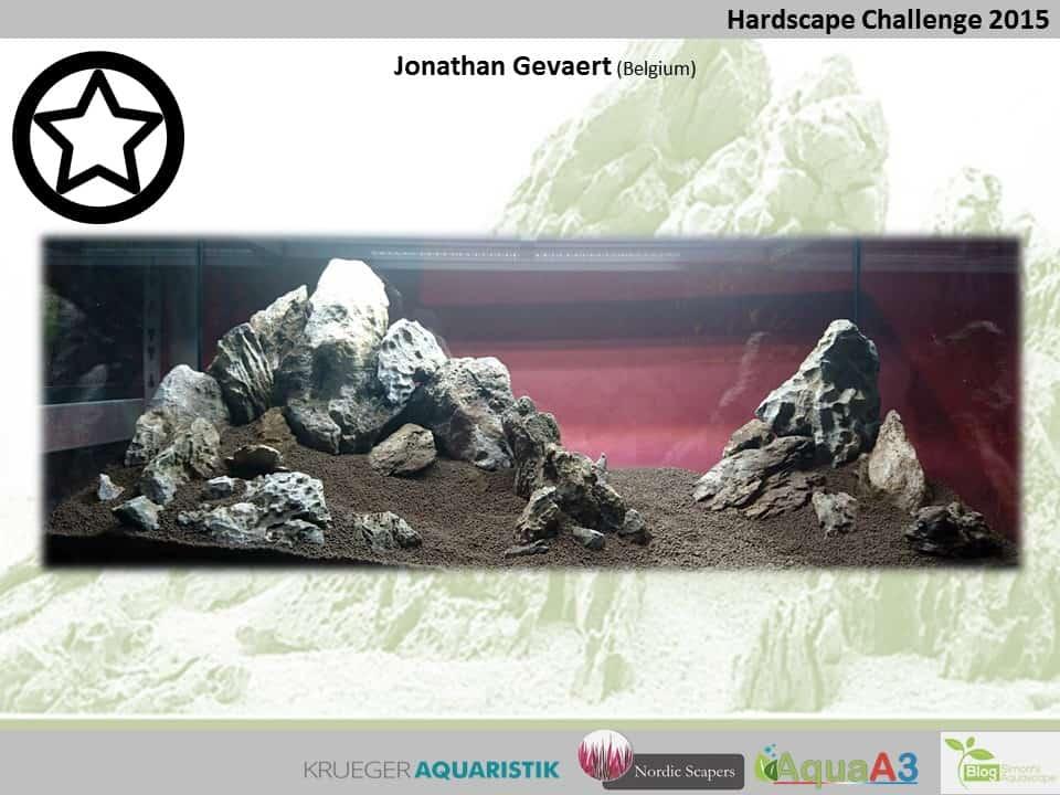 Hardscape Challenge 2015 - Die Ergebnisse (Galerie) 115
