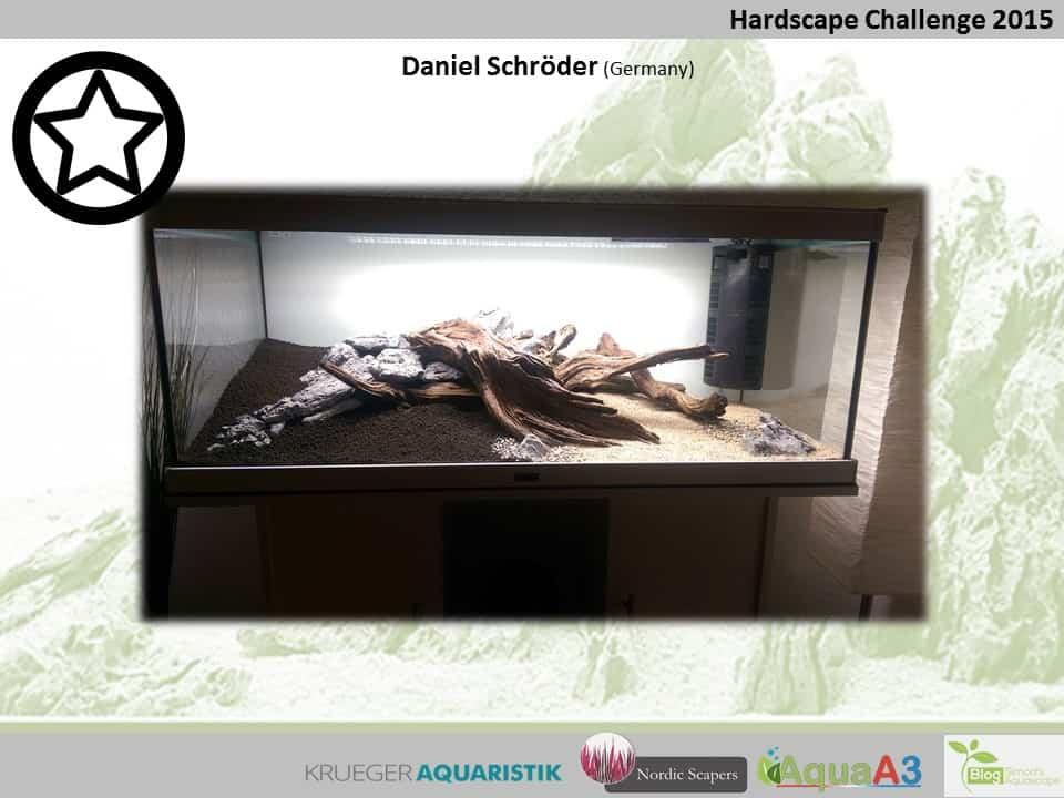 Hardscape Challenge 2015 - Die Ergebnisse (Galerie) 116
