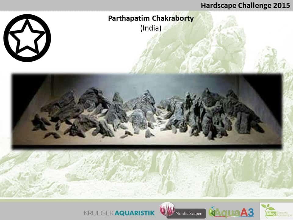 Hardscape Challenge 2015 - Die Ergebnisse (Galerie) 118