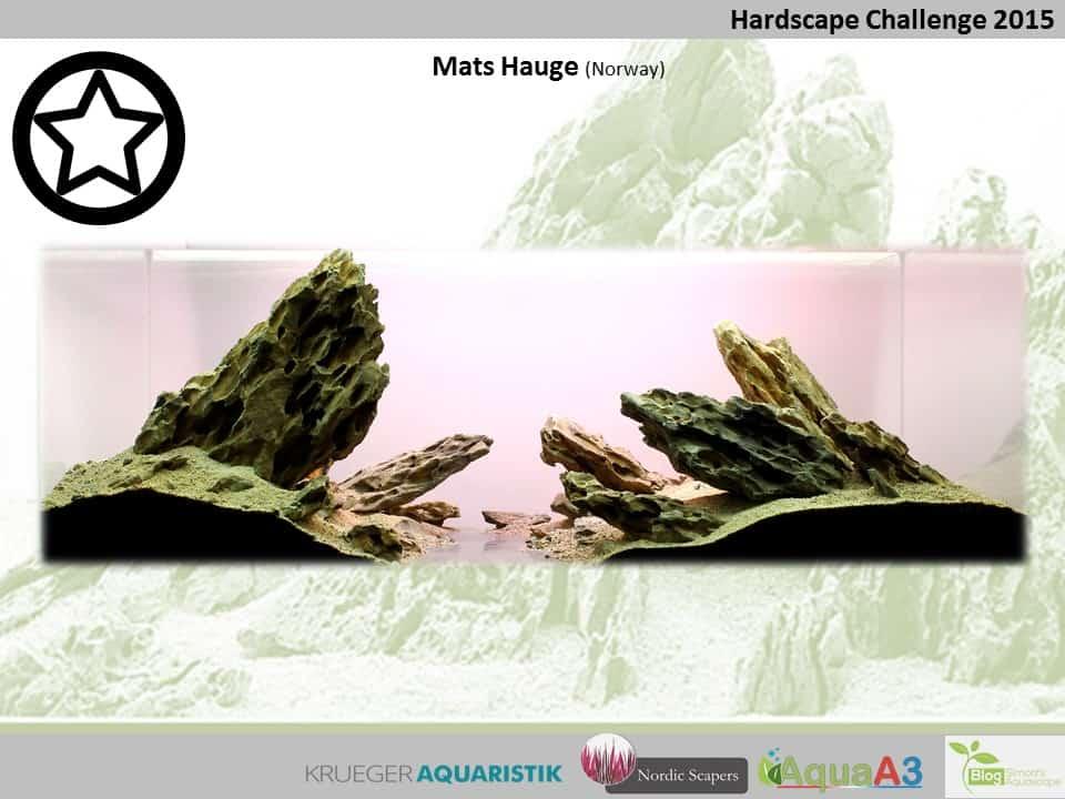 Hardscape Challenge 2015 - Die Ergebnisse (Galerie) 119