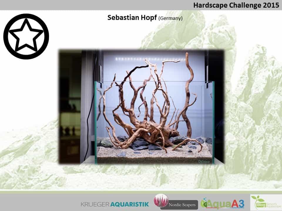 Hardscape Challenge 2015 - Die Ergebnisse (Galerie) 123