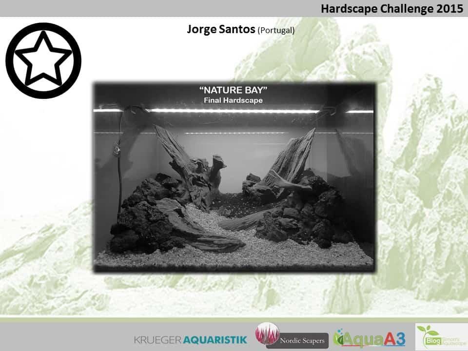 Hardscape Challenge 2015 - Die Ergebnisse (Galerie) 124