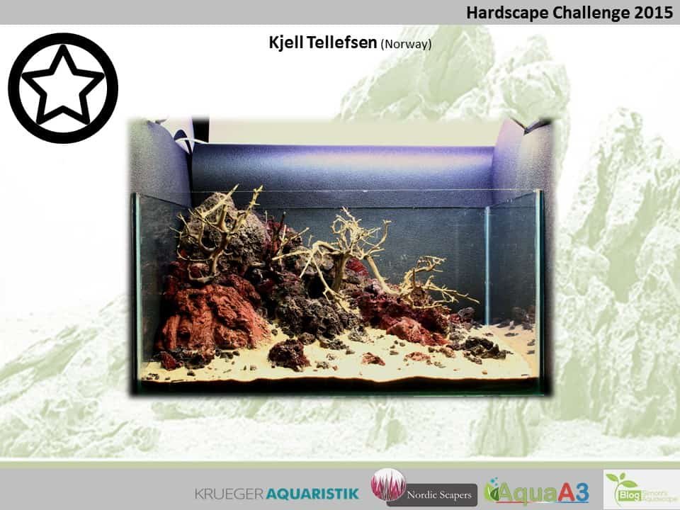 Hardscape Challenge 2015 - Die Ergebnisse (Galerie) 125