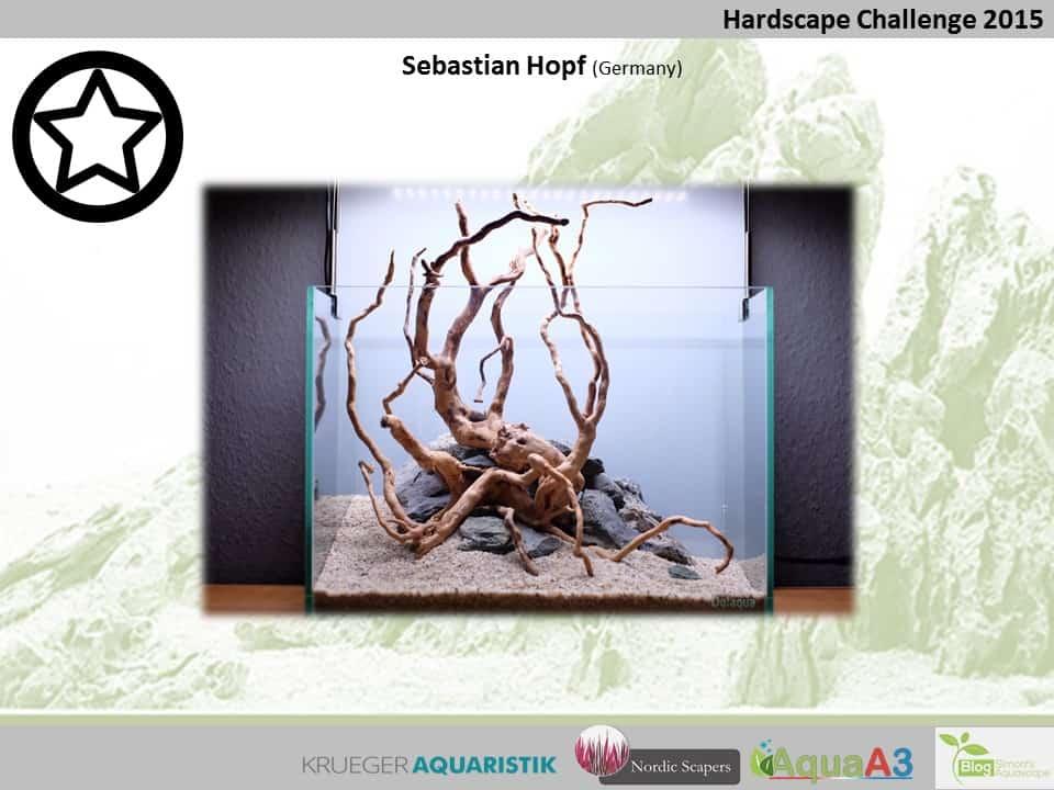 Hardscape Challenge 2015 - Die Ergebnisse (Galerie) 126