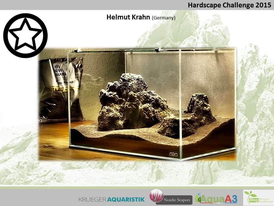 Hardscape Challenge 2015 - Die Ergebnisse (Galerie) 128