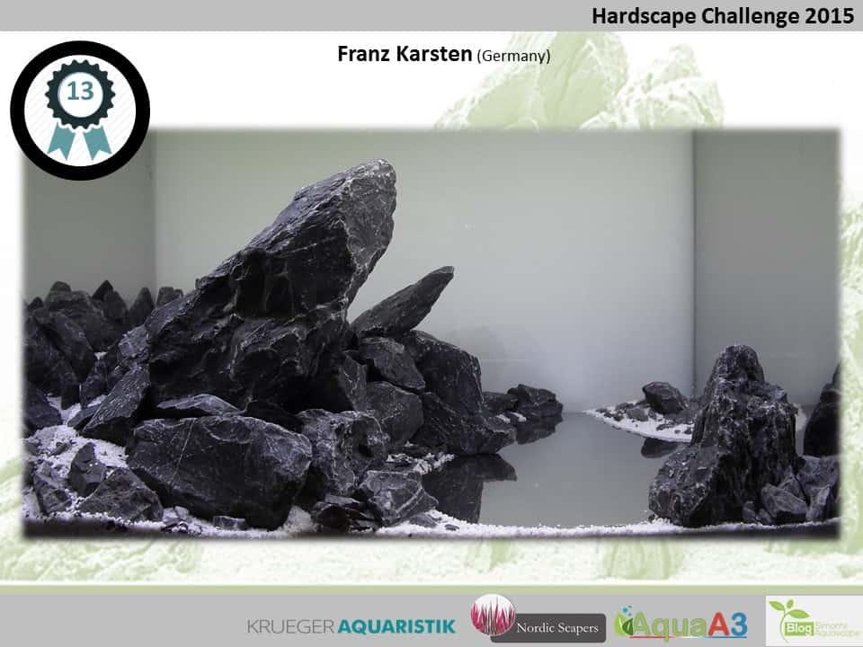 Hardscape Challenge 2015 - Die Ergebnisse (Galerie) 13