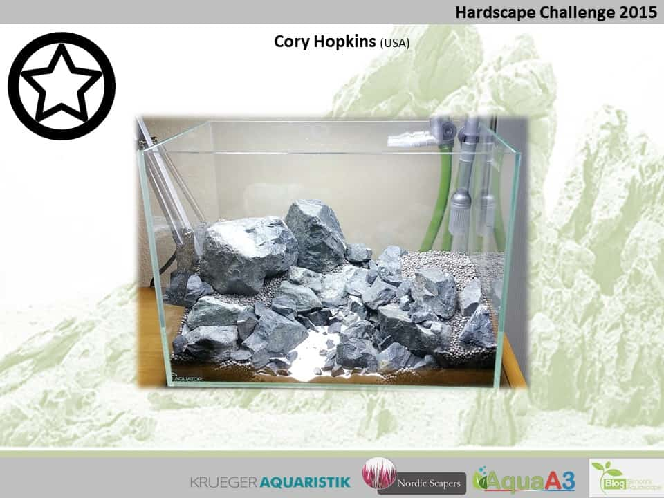 Hardscape Challenge 2015 - Die Ergebnisse (Galerie) 133