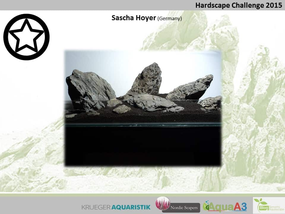 Hardscape Challenge 2015 - Die Ergebnisse (Galerie) 136