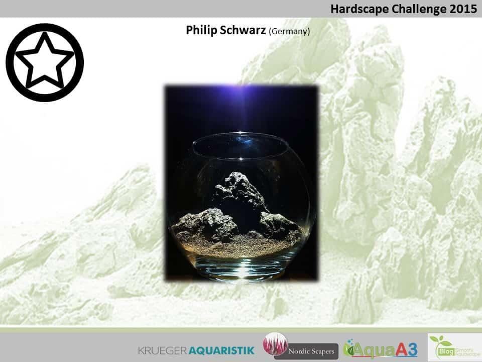 Hardscape Challenge 2015 - Die Ergebnisse (Galerie) 137
