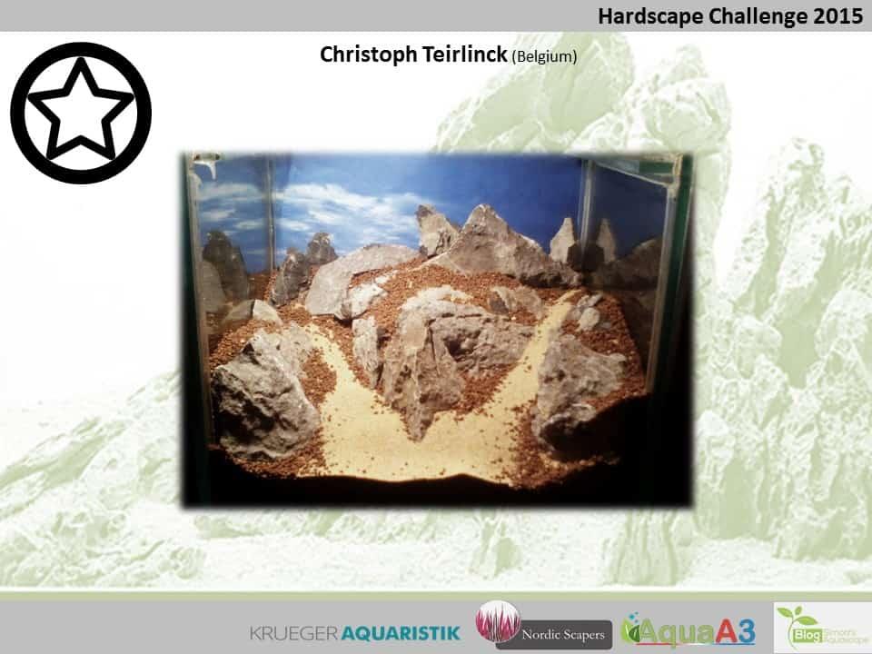 Hardscape Challenge 2015 - Die Ergebnisse (Galerie) 138