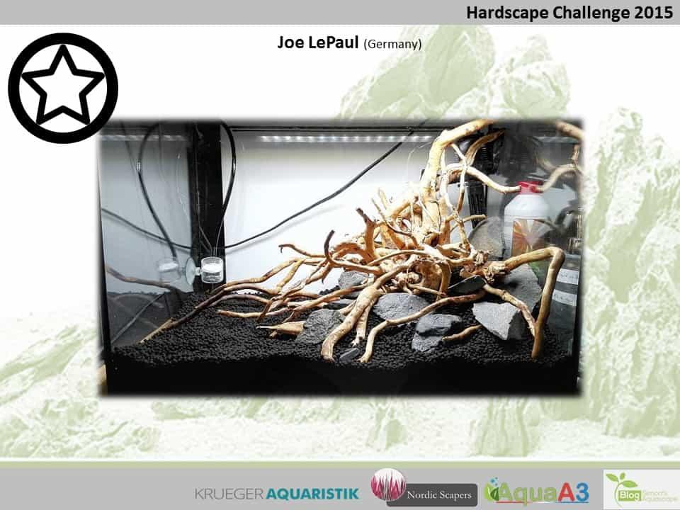Hardscape Challenge 2015 - Die Ergebnisse (Galerie) 141