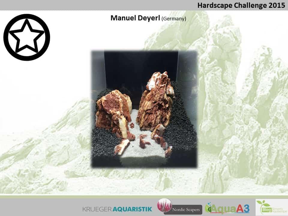 Hardscape Challenge 2015 - Die Ergebnisse (Galerie) 147
